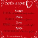 Types-of-Love (Large)