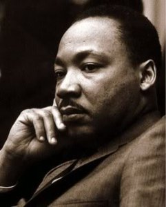 dr_martin_luther_king