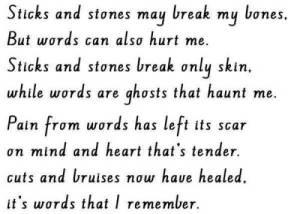 sticks-stones-words-hurt-me