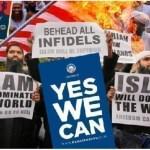 Predictions-2-Terrorism-Islam-Will-Dominate (Large)