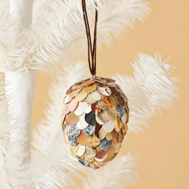 christmas-card-pinecone-ornament
