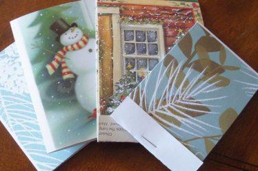 christmas-card-reuse-notebook