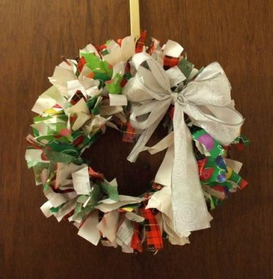 christmas-wrapping-paper-craft