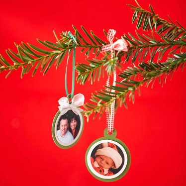 photo-christmas-card-ornaments