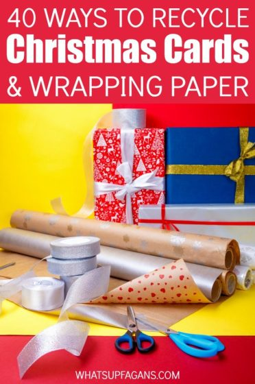 recycle-christmas-cards-recycle-wrapping-paper