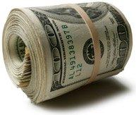 $500 Cash Giveaway! End 12/22/13