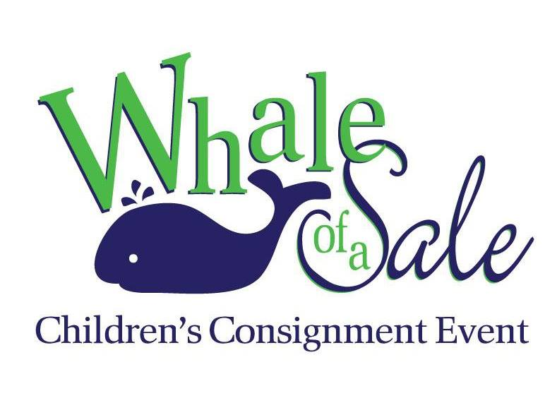 Win two pre-sale passes to this year's Whale of a Sale in Indianapolis!
