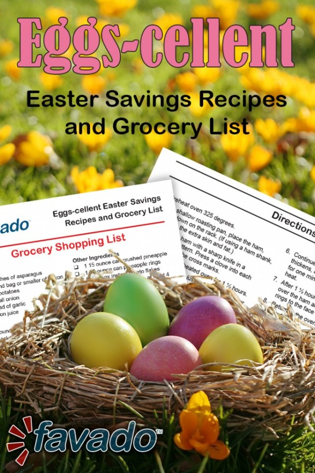 eggs-cellent-easter-savings-recipes-vert