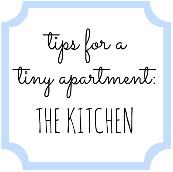 tips-for-a-tiny-apartment-the-kitchen