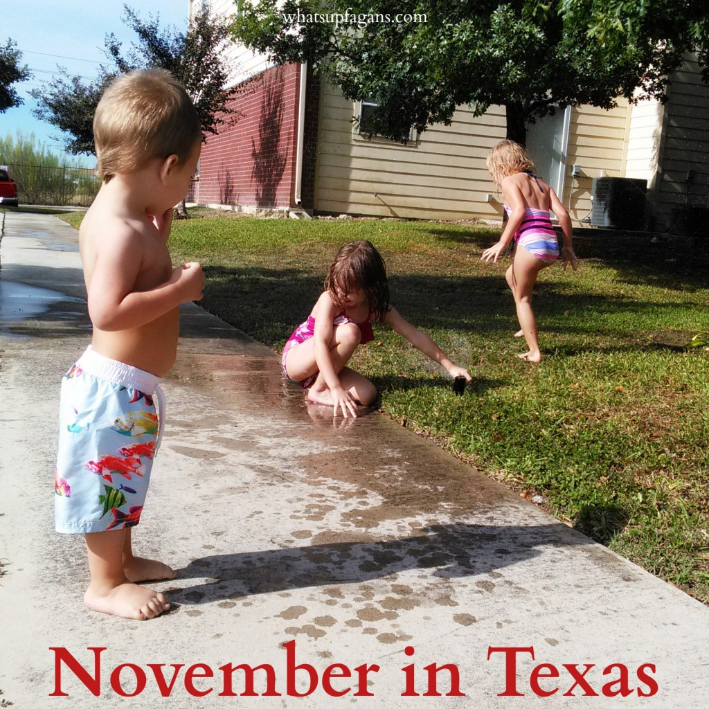 Having a smartphone with Unlimited Talk Text and Data/Web means capturing all the NEW memories we are having in Texas easier to share online.#Thankful4Savings #cbias #ad