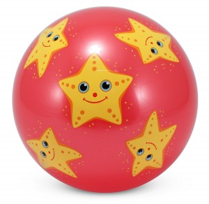 Toys - ball