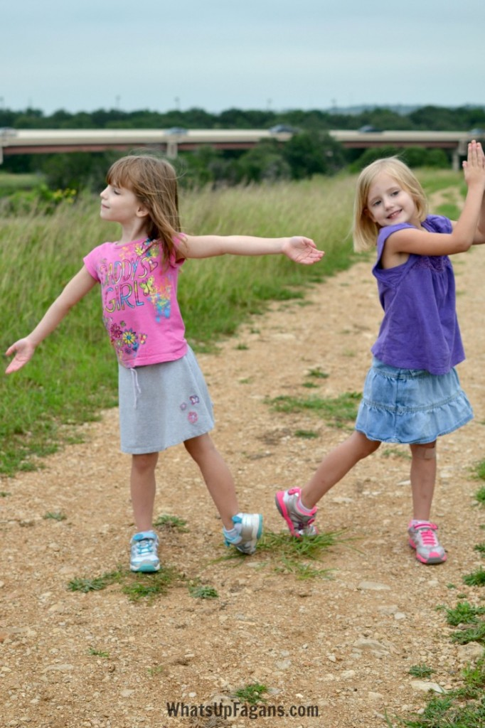 If you want to know how to build endurance in preschoolers and toddlers, then you need to make sure these physical fitness for kids activities are fun!