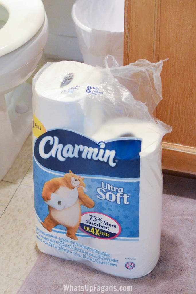 Potty Training in 3 Days? Talk about a pipe dream! Love this honest and humorous post about what happens after your child leaves diapers behind.