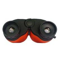 outdoor play equipment binoculars