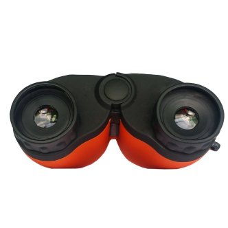 outdoor play equipment binoculars