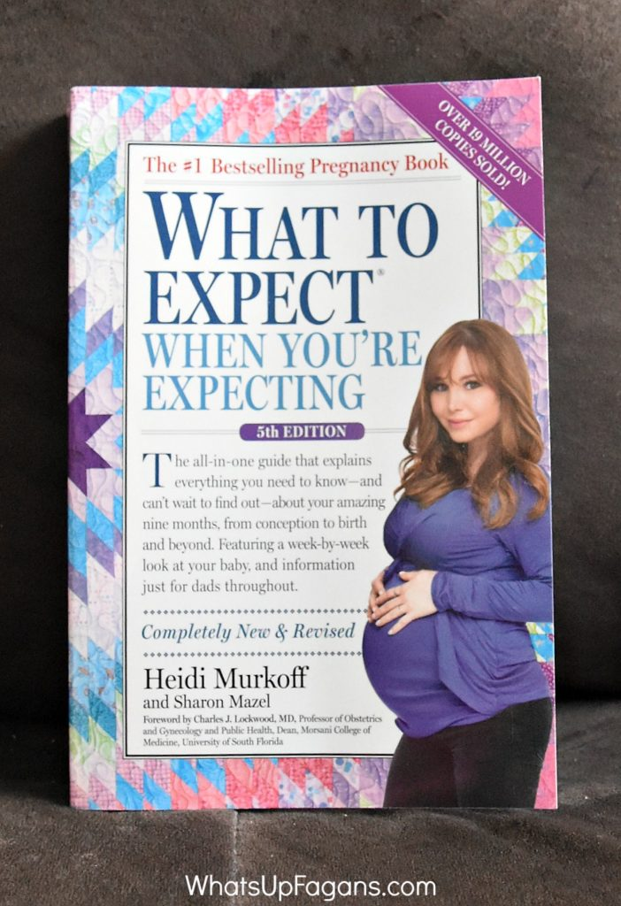 Great advice for all pregnant moms who want to have a successful VBAC birth!