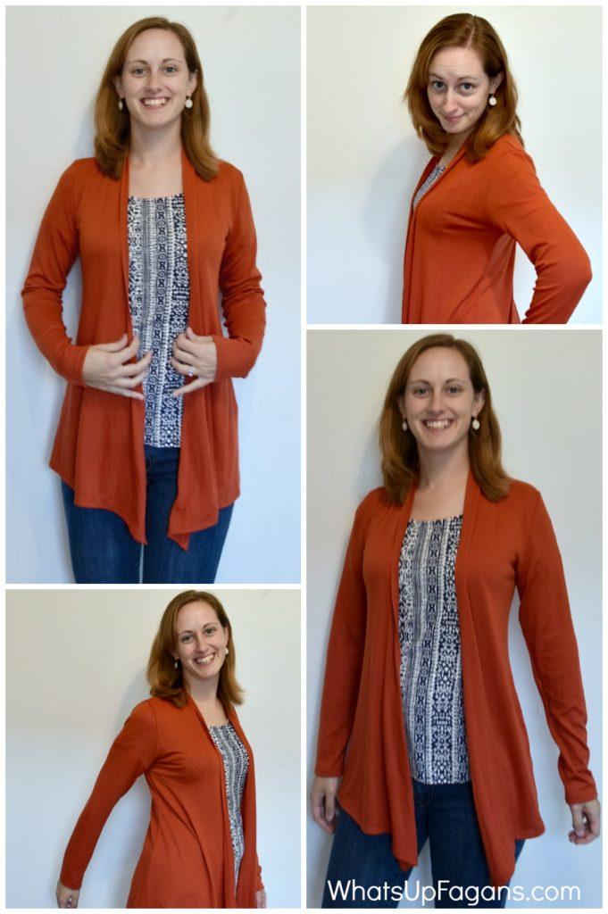 stitch-fix-review-41hawthorn-abrianna-longsleeve-knit-cardigan-burnt-orange