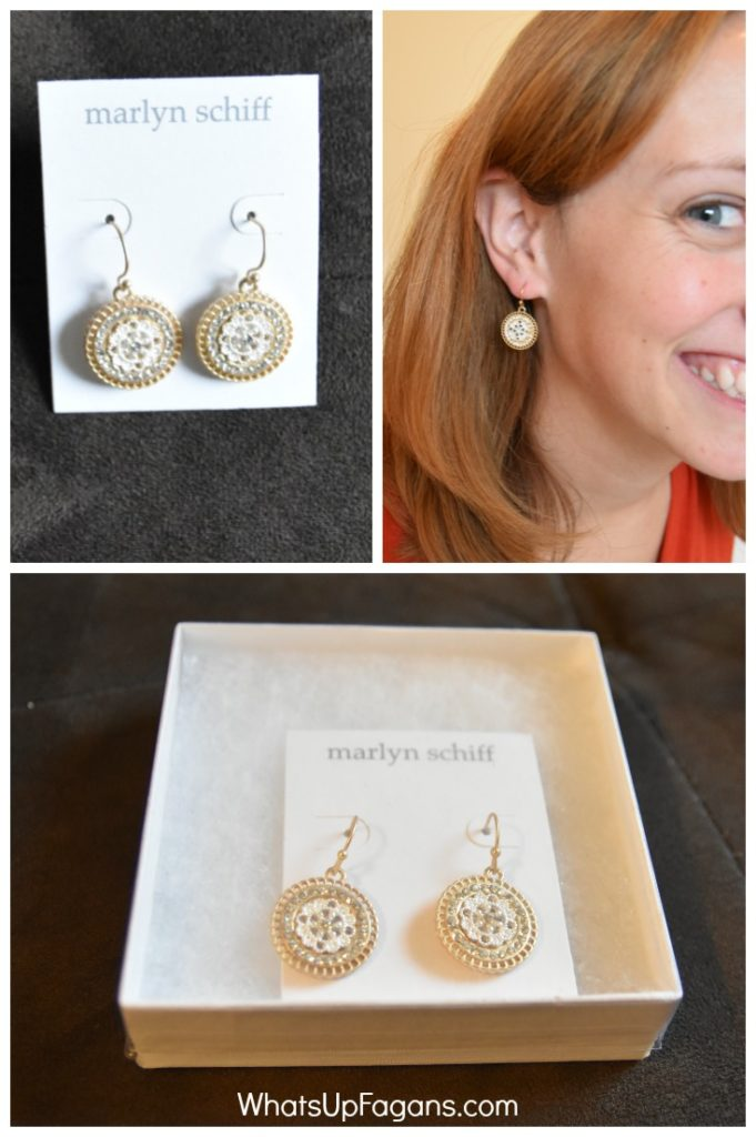 stitch-fix-review-marilyn-schiff-delilah-round-crystal-earrings