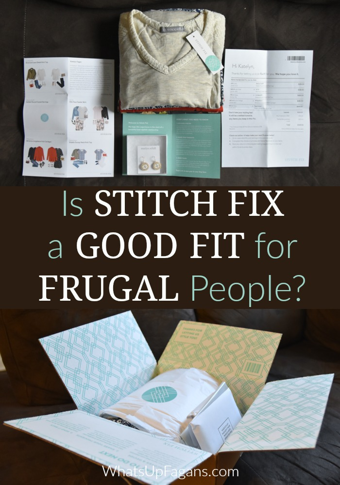 f00220f7f867 Great honest Stitch Review from a cheap frugal person like me! I ve always