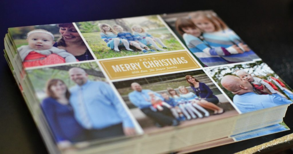 family-photo-christmas-cards-sent-in-the-mail