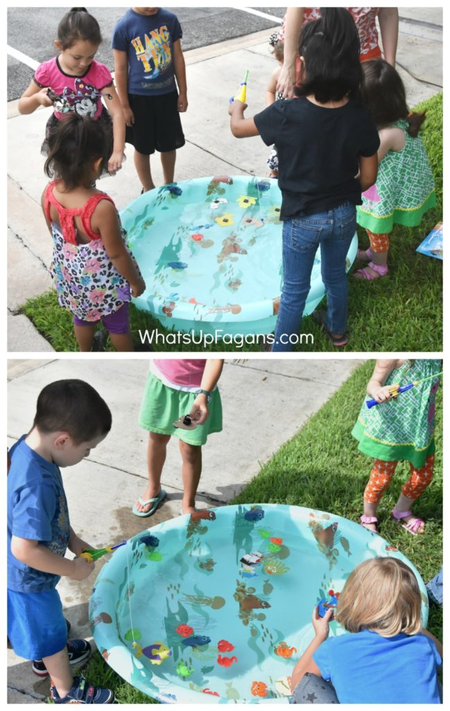 be-fishers-of-men-kids-scripture-themed-activity