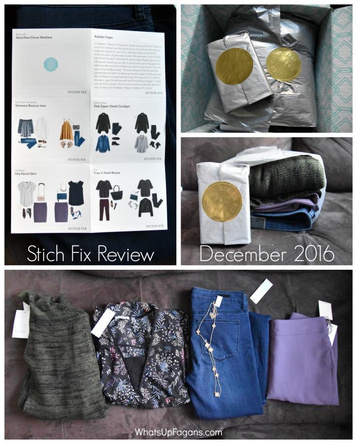december-2016-stitch-fix-review-stitch-fix-prices