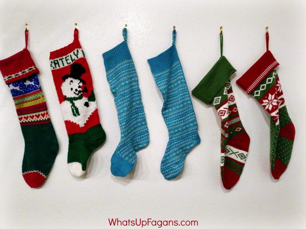 traditional-christmas-stocking-stuffers-2016