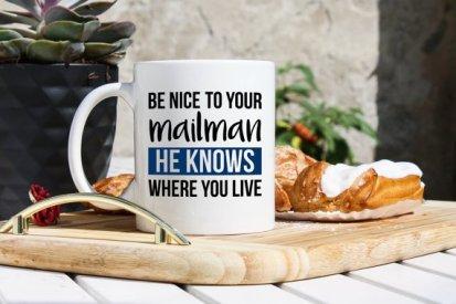 gift-idea-for-mailman-funny-coffee-mug