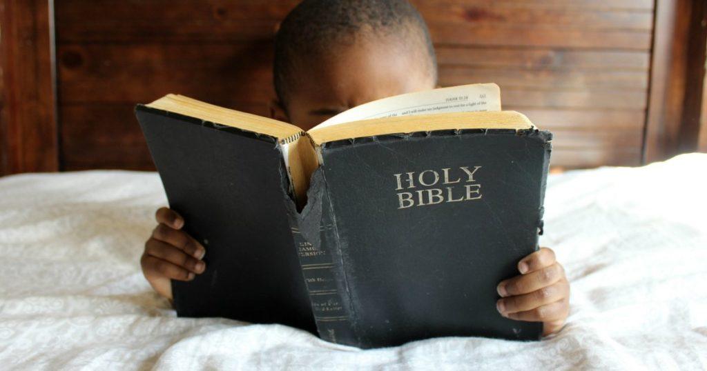 scripture-verses-to-memorize