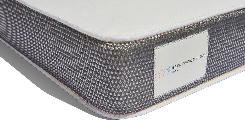 Brentwood Home Crib_Mattress_006_cropped_1024x1024