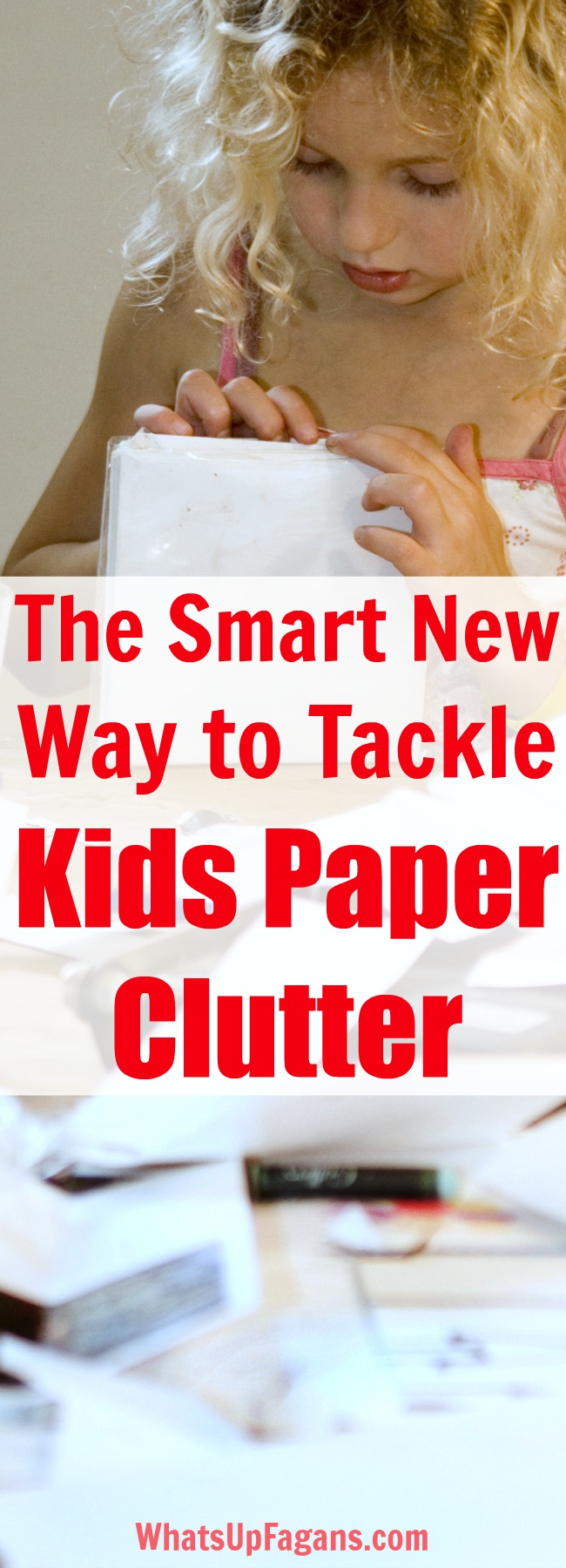 Reduce Kids Paper Clutter in Your Home Organization and Declutter Sessions   Keepy App   Review   Save Keep Preserve Memories and Kids Artwork   Video Storage App  