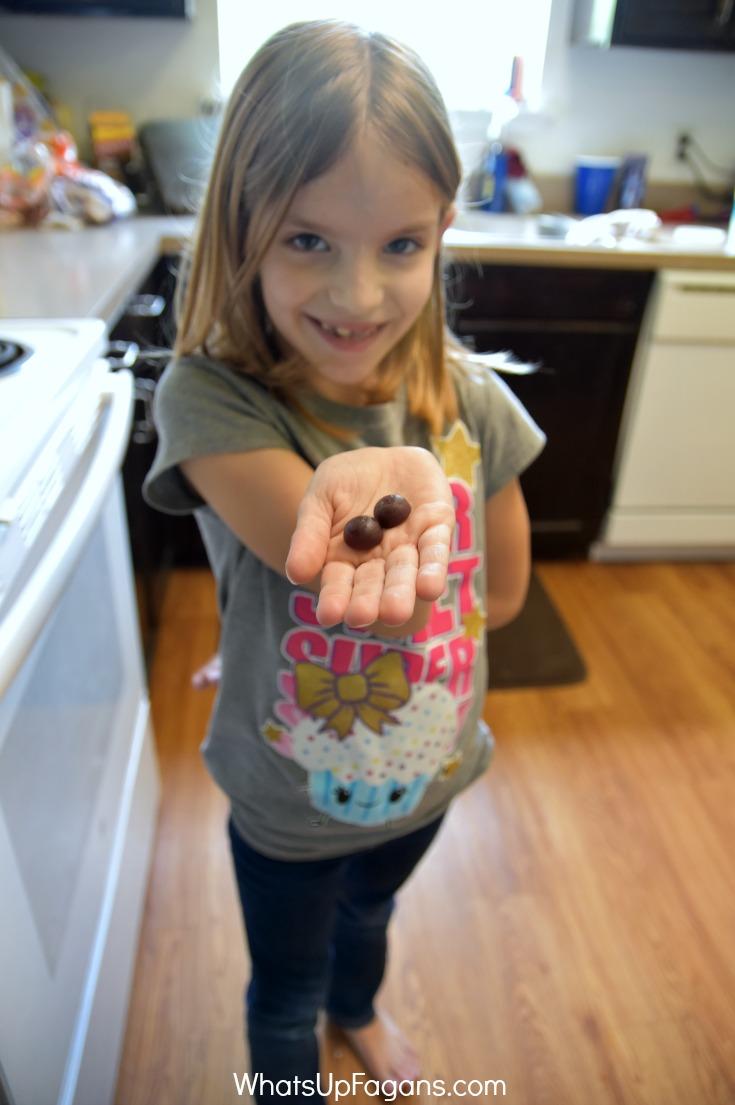 smartypants probiotic vitamins kids