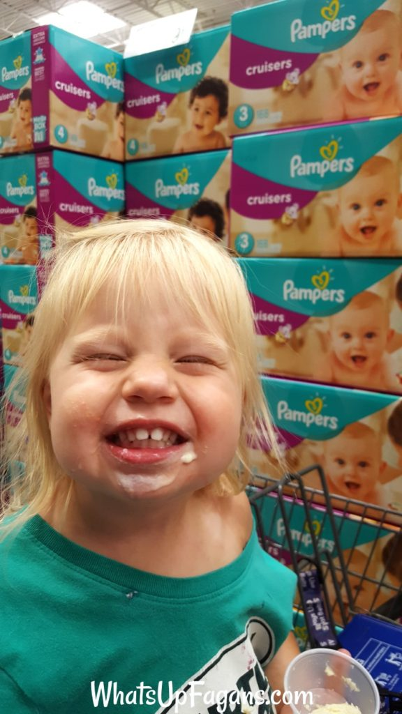 Great diaper tips and tricks all parents should know and read! Disposal diapering mistakes can be avoided! Great solutions that will save you money and your sanity.