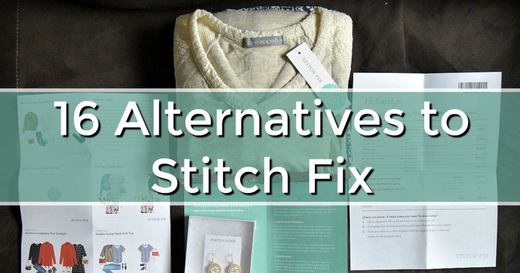 325bc5e0b28 16 Stitch Fix Alternatives for Women