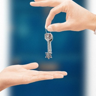 "wondering ""what do i do if my landlord won't return my deposit"" after 30 days? Here's the answer! How to get your rental security deposit back from your landlord or apartment complex."