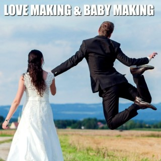 Funny Wedding Gifts Ideas for young Christian Mormon couples.