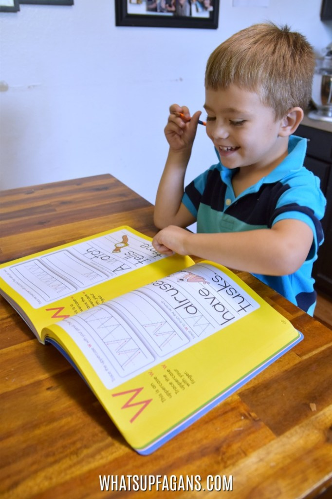 Homeschooling Multiple Ages? Teaching different grade levels at home? Here are 10 tips to homeschool with preschoolers and toddlers at home too.