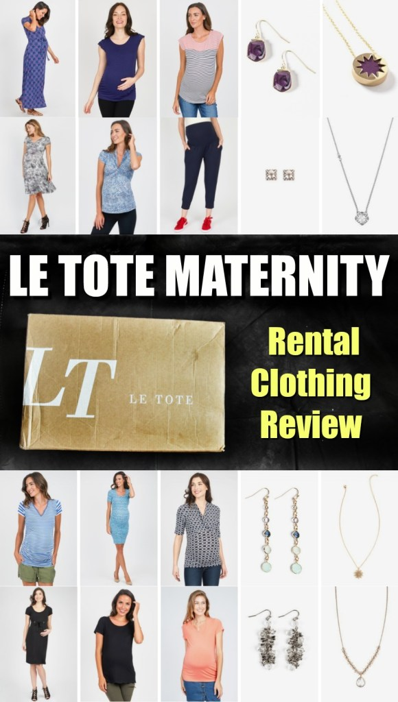 c5a914170c1 Is Le Tote Worth the Time and Money  Complete Le Tote Review