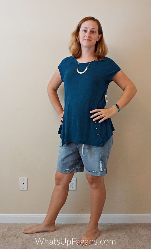 79b608ba8cc Dia and Co Review from a Size 14 Momma