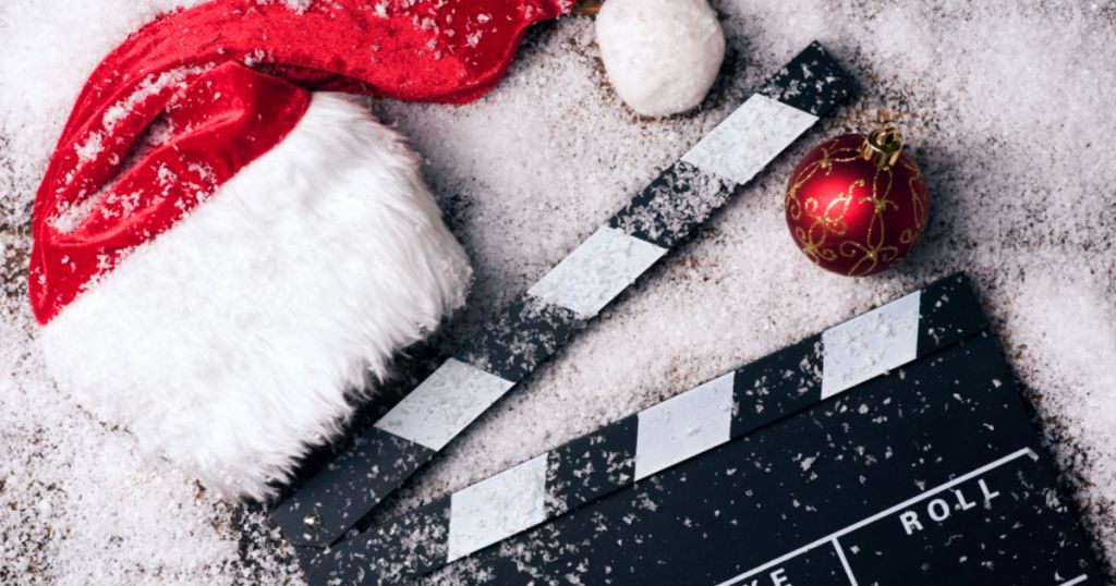 If you are looking for some good Christian Christmas movies, here are a few of the best Christmas Christian movies!