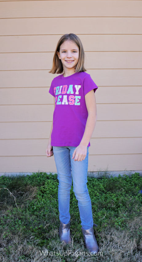 dc1c1b52055 My 8-Year-Old Daughter s Honest Review of KidPik Clothes