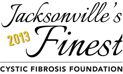 Cystic Fibrosis Foundation Announces Call for Nominations