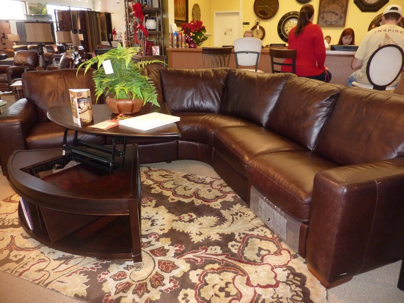 3 Quick Tips About Buying Leather Furniture Whats Ur Home Story