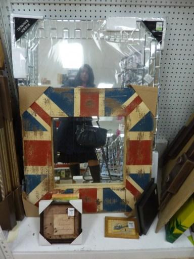 Window Shopping Friday Episode #3