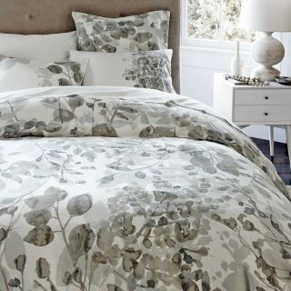 west elm woodland duvet cover
