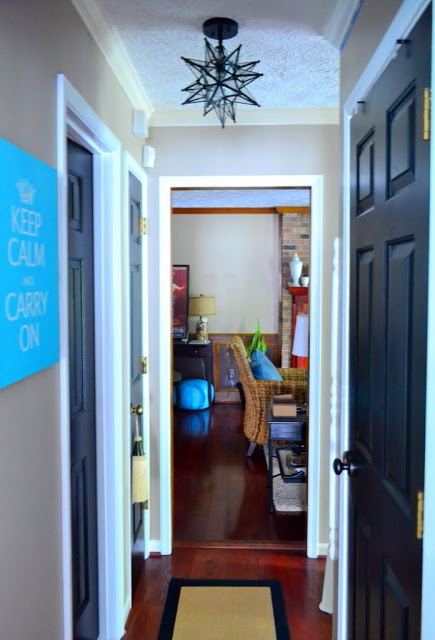 Guest Post - Favorite Design OCD Projects | Whats Ur Home Story