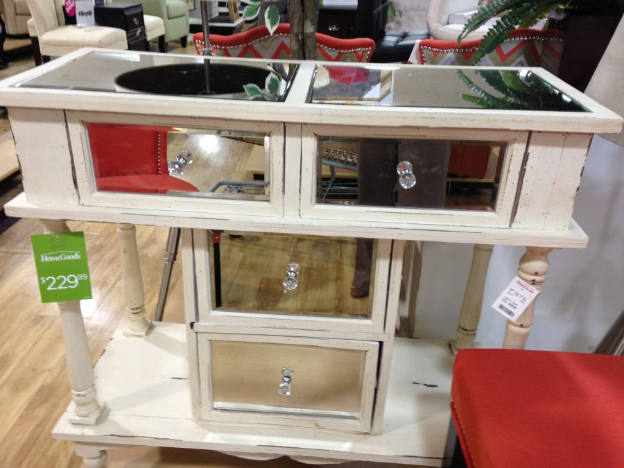 Window Shopping   Home Decor Bargains
