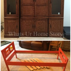 Getting Rid Of A Sofa Traditional Living Room With Red Old Furniture Cievi