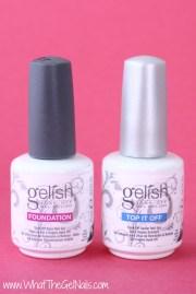tools gel polish
