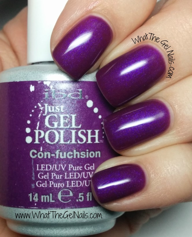 Gel Uv Polish Can Last 2 Weeks It Cures Under Led Or L The Same As Hard And Is Dry When You Walk Out Go On Any Nail